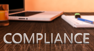 Top Healthcare Compliance Initiatives for 2018