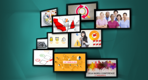 PreCheck's  Top 10 Healthcare & Compliance Blog Posts of 2014