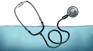 Top Challenges for Hospitals in 2015