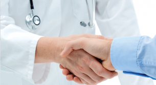 Top Healthcare Recruiting Trends for 2015