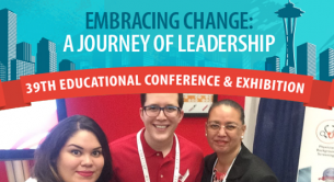 Top Takeaways from the 2015 NAMSS Conference for a Brighter Future