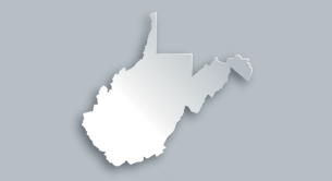 West Virginia Begins Background Checks for Long-Term Healthcare Workers