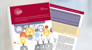 What You Need to Know About the AHAs Report on Physician Engagement