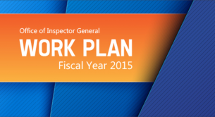 The OIG 2015 Work Plan: 4 Background Check Implications for Healthcare Organizations