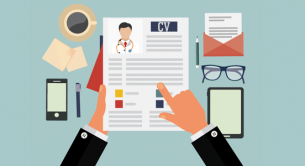 What to Consider When Your Hospital Is Hiring Physicians