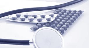 Why Drug Testing Physicians Makes Sense