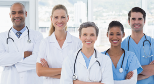 Why Hospital Physician Employment Will Become the New Normal