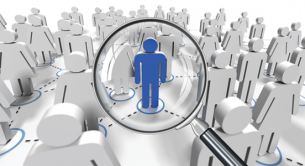 Employment Verification Best Practices: Verifying the Employment History of a Temporary Worker