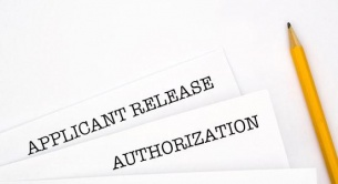 How Your Authorization and Release Form Can Make a Big Difference