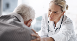 How Healthcare Employers Can Cultivate Compassion