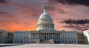 The Impact of the Government Shutdown on Background Screening