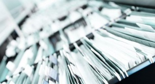 5 Best Practices for Effective Healthcare License Verification and Monitoring