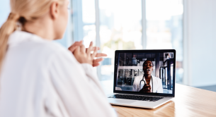 How to Recruit and Onboard Telehealth Providers