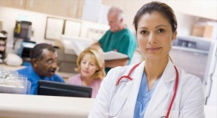 Myths Surrounding the Nurse Licensure Compact