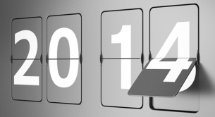 What the OIG's Strategic Plan for 2014-2018 Means for Healthcare Organizations