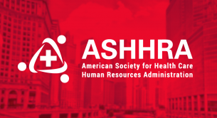 3 Takeaways from the 2019 ASHHRA Conference