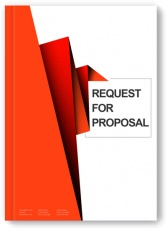Request for Proposal | PreCheck