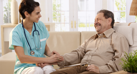 Image result for home health care
